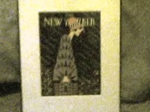The New Yorker 2