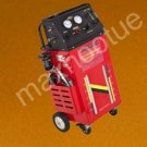 TRANSMISSION FLUSH CLEANING OIL FLUID EXCHANGE MACHINE