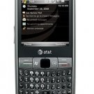 MINT UNLOCKED SAMSUNG SGH i907 EPIX w/ TOUCHSCREEN & WiFi + GARMIN MOBILE XT GPS + 2GB microSD
