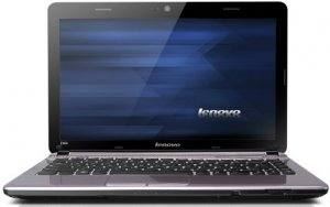 "NEW LENOVO IDEAPAD Z565-4311 LAPTOP NOTEBOOK NETBOOK w/ AMD PHENOM 3Ghz/15.6"" LED/OFFICE 2010"