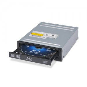NEW BLU-RAY DVD+/-RW BURNER BD/DVDRW COMBO SATA INTERNAL PC BLURAY DRIVE