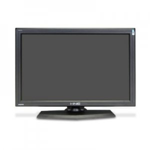 "NEW I-INC 28"" WIDESCREEN HD PC LCD MONITOR 1920x1200