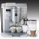 JURA CAPRESSO IMPRESSA C3000 COFFEE ESPRESSO MACHINE Z5 X9 Z6 C9 F9 J5 C5 S9 ENA