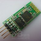 Wireless Bluetooth HC-06 Serial Backplane RF Transceiver for AVR Arduino RS232