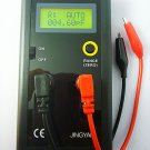 M6013 Capacitor Capacitance Tester Meter 0.01pF to 47mF