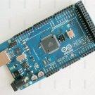Arduino AVR  board - 2560 ATmega2560