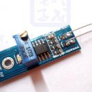 DIY tools Temperature switch sensor Module