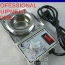ST21C Solder Pot Soldering Desoldering Bath 50mm 220V