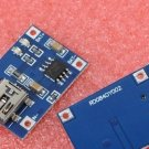 1PCS 5V Mini USB 1A Lithium Battery Charging Board Charger Module