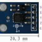 ADXL335 3-axis Analog Output Accelerometer Module angular transducer