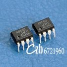 10PCS CMOY Dual Audio amplifier chip, JRC4558D
