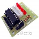 ULN2003 Stepper Motor Driver Board for Arduino/AVR/AR​M