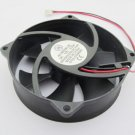 1x-12V-9025-Round-CPU-DC-Fan-72mm-center-hole-distance