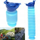 Portable Adult Urinal Camping Travel Car Urination Pee Toilet Urine