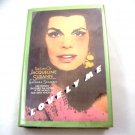 Lovely Me The Life of Jacqueline Susann by Barbara Seaman