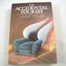 The Accidental Tourist by Anne Tyler HB