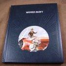 Women Aloft by Valerie Moolman The Epic of Flight