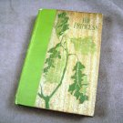 The Princess Maud and Other Poems by Alfred, Lord Tennyson