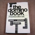 The Domino Book by Fredrick Berndt HB