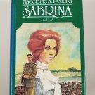 Sabrina by Madeleine A. Polland HB 1979 Edition
