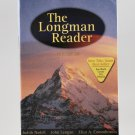 The Longman Reader by Nadell Langan Comodromos 6th Edition
