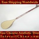 Uyghur Lute Silk Road String Musical Instrument Xinjiang World Music Dutar 60cm