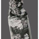 Premium Silk Top Tailor Artistry Cheongsam Qipao Gown Dress - Free Custom Made #105