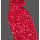 Premium Silk Top Tailor Artistry Cheongsam Qipao Gown Dress - Free Custom Made #118