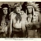 Robert KELLARD Perils ROYAL Mounted 3 Original PHOTOS