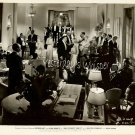 Joan Bennett George Raft 1935 Movie Still Lobby Photo