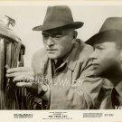 Jack Hawkins The Third Key 2 Oriignal Movie PHOTOS