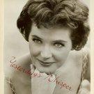 Polly BERGEN Cape FEAR ORG Publicity Promo PHOTO J204