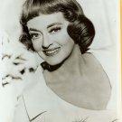 Bette DAVIS  DEAD RINGER VINTAGE Publicity PHOTO E135