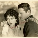 Fay Wray Richard Arlen Authentic Eugene Richee Photo
