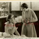 VINTAGE Zazu PITTS Patricia CARON Oh YEAH? Movie PHOTO