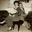 Charlotte GREENWOOD Martin BROONES Piano ORG PHOTO H280