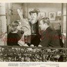 Muriel LAWRENCE Opera BAL TABARIN 2 ORG PHOTOS J280