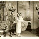 Hedda Hopper Melvyn Douglas AS YOU DESIRE ME PHOTO