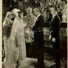 1920s DW Movie Photo Ruth Clifford Myrtle Stedman
