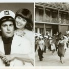 Vintage Captain and Tennille in New Orleans TV Photo