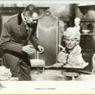 Vincent PRICE Diary of a MADMAN TV Release PHOTO E91