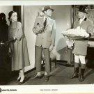 Lauren Bacall DESIGNING WOMAN Org TV Release PHOTO D535