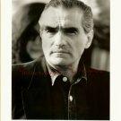 Director MARTIN Scorsese CASINO Org PHOTO G386