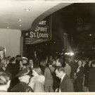 Sprit of St. Louis EGYPTIAN THEATRE Premiere PHOTO C502