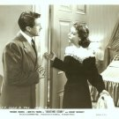 Loretta Young-Fredric March-BEDTIME STORY-OLD Photo Lot