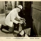 Don McGuire CONGO BILL R57 Serial Movie PHOTO F601