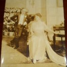 Marie Tempest Charles Frohman c.1915 ORG 11x14 PHOTO