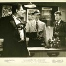 Victor McLAGLEN Tom CONWAY Whistle STOP Org PHOTO E462