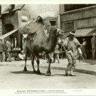 Marketplace-THE MUMMY'S HAND-ORIGINAL MOVIE PHOTO