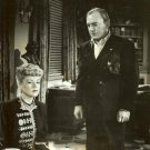 Pat O'Brien-Claire Trevor-CRACK-UP-ORIGINAL MOVIE STILL